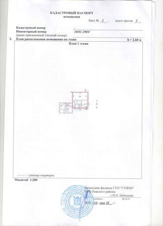 Регистрация ООО по доверенности: пошаговая инструкция